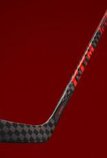 CCM CCM JetSpeed FT4 Pro Hockey Stick SR