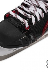 CCM JetSpeed Xtra SE Skates INT