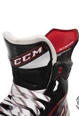 CCM JetSpeed Xtra SE Skates SR