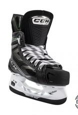 CCM RIBCOR Maxx Plus Skates INT