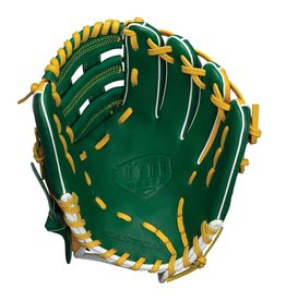 "EASTON Easton 11"" Future Elite Youth Baseball Glove"