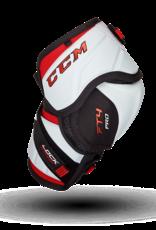 CCM JetSpeed FT4 PRO Elbow Pads Junior