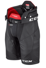 CCM JetSpeed FT4 PRO Hockey Pants Senior