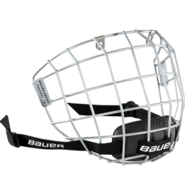 BAUER Bauer Prodigy Youth Facemask