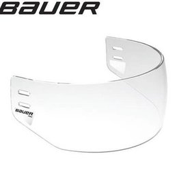 BAUER Bauer Pro Straight Visor