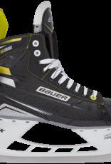 BAUER Bauer Supreme S35 Intermediate Skate