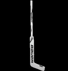 Bauer Hockey Bauer GSX Senior Goalie Stick