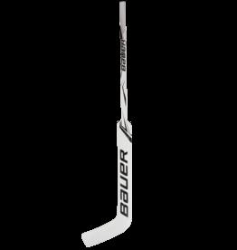 Bauer Hockey Bauer GSX Intermediate Goalie Stick