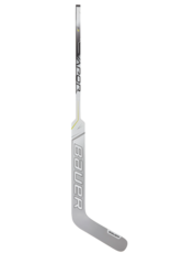 BAUER Bauer 3X Goal Stick SR - Silver/Black