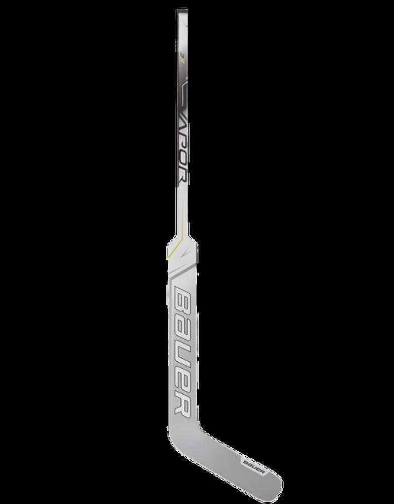 BAUER Bauer 3X Goal Stick JR
