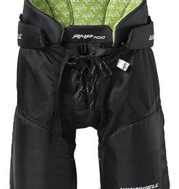 WINNWELL Winnwell AMP700 Hockey Pants - Junior