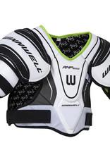 Winnwell AMP500 Shoulder Pads - Junior
