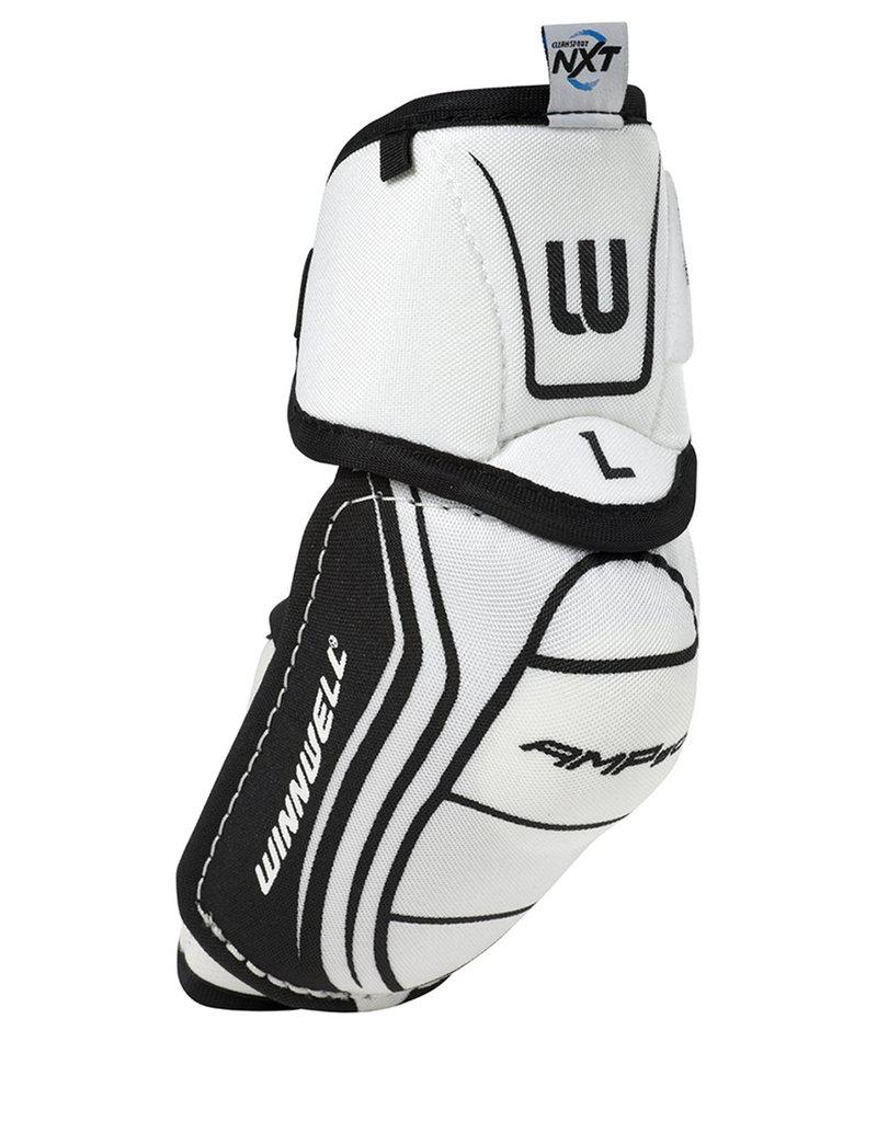 Winnwell AMP500 Elbow Pads - Senior