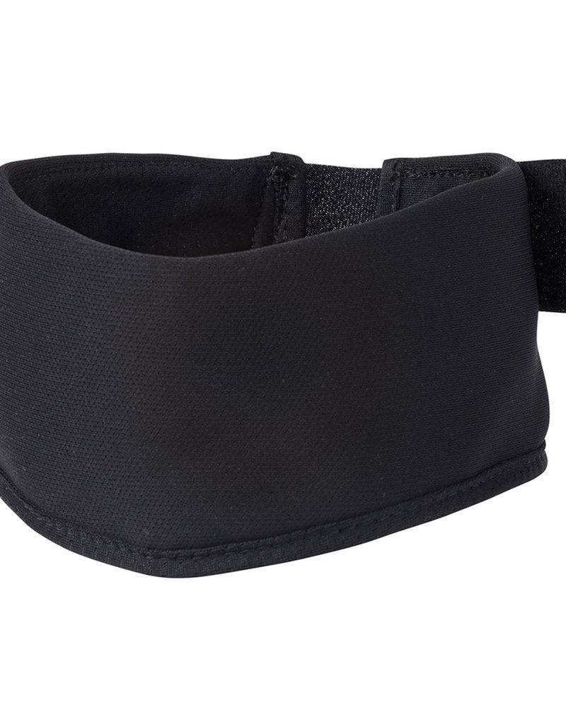 Winnwell Premium Neck Guard Collar