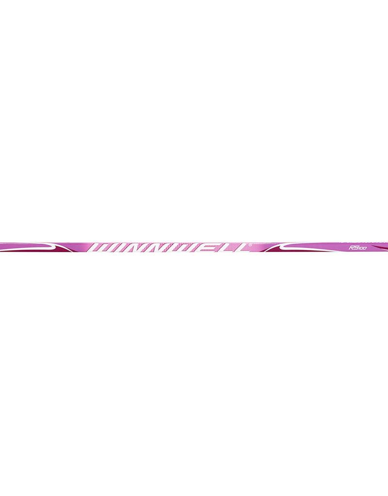 WINNWELL Winnwell Ringette Stick - Junior