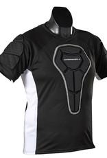 WINNWELL Winnwell Padded Shirt - Senior