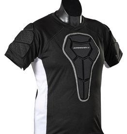 Winnwell Padded Shirt - Junior