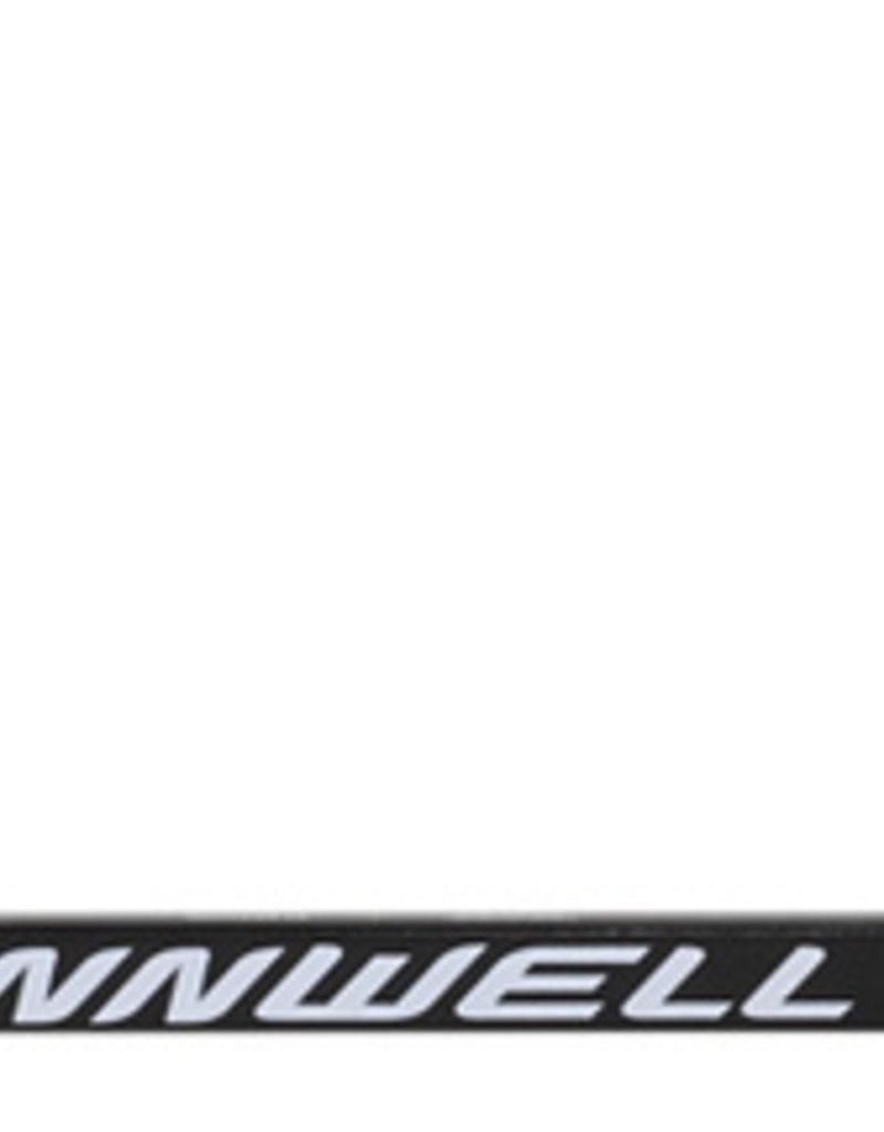 WINNWELL Winnwell RXW-3 Junior Wood Stick