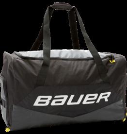 BAUER Bauer Premium Carry Bag - Junior