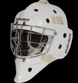Bauer Hockey Bauer 930 Goalie Mask - Junior