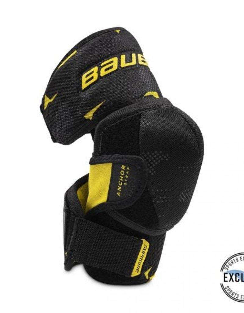 BAUER Supreme Ignite Pro Elbow Pad - Senior
