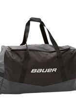 BAUER Bauer Core Carry Hockey Bag - Junior