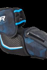 BAUER Bauer X Hockey Elbow Pad SR