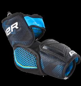 BAUER Bauer X Hockey Elbow Pad JR