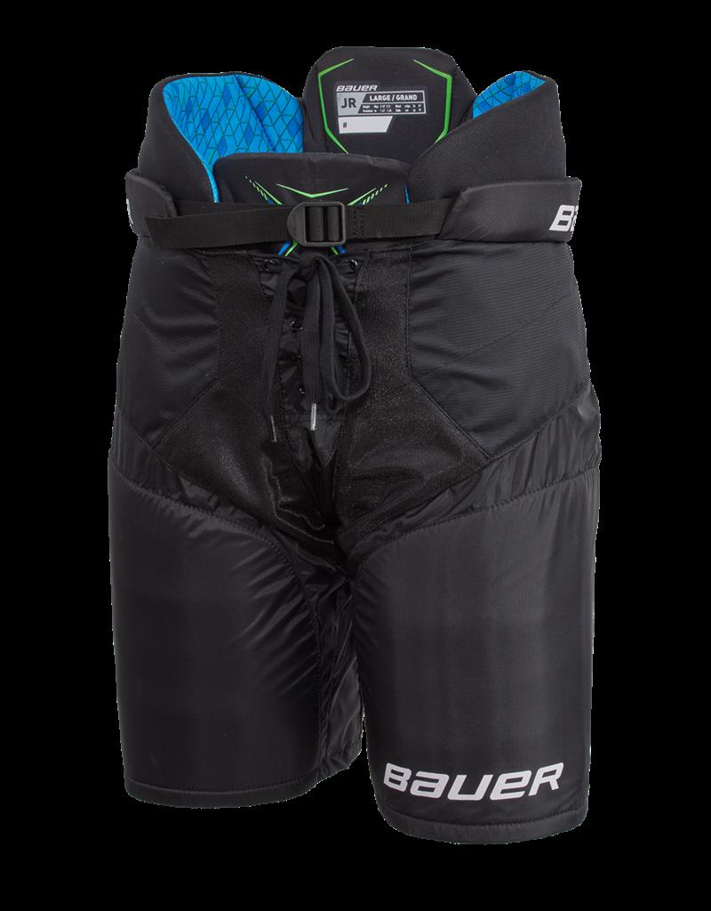 BAUER Bauer X Hockey Pant JR