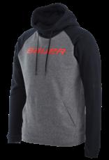 BAUER Bauer Vapor Hoodie - Senior