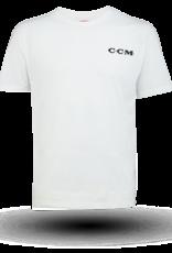 CCM CCM Historical Short Sleeve Tee Senior