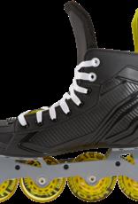 BAUER Bauer Roller Hockey Roller Skate JR
