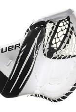 BAUER Bauer Vapor 3X Goalie Blocker - Senior