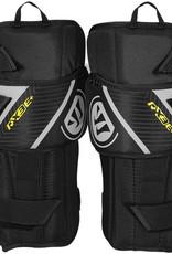 WARRIOR Warrior Ritual X3 E+ Goalie Knee Pad - Intermediate