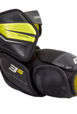 BAUER Supreme 3S Hockey Elbow Pads INT