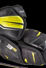 BAUER Supreme 3S Hockey Elbow Pads JR