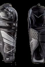 BAUER Supreme 3S Pro Hockey Shin Guard INT