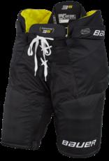 BAUER Supreme 3S Hockey Pant JR