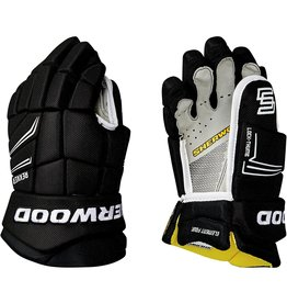 SHERWOOD Sherwood Rekker Element 4 Hockey Glove - Senior