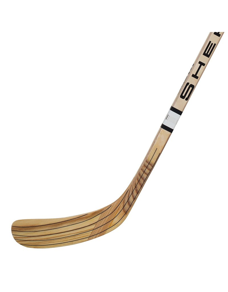SHERWOOD Sher-Wood 5030 HOF Senior Hockey Stick