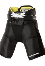 SHERWOOD Sherwood REKKER Element 4 YTH Hockey Pants