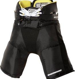 SHERWOOD Sherwood REKKER Element 4 JR Hockey Pants