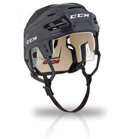 CCM HOCKEY CCM Resistance 110 Helmet