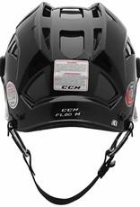 CCM HOCKEY CCM Fitlite 80 Helmet