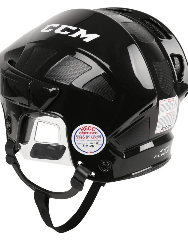 CCM HOCKEY CCM Fitlite 60 Helmet