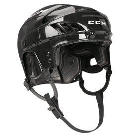 CCM HOCKEY CCM Fitlite 40 Helmet