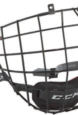 CCM HOCKEY CCM Resistance FM580 Mask