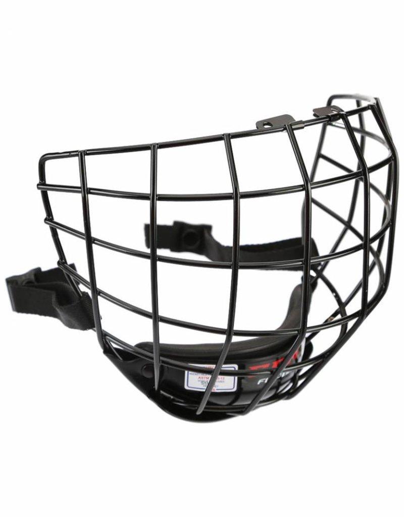 CCM HOCKEY CCM Fitlite FL40 Mask