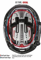 CCM HOCKEY CCM Fitlite Helmet