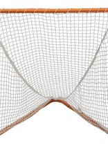STX 6' x 6' Folding Goal